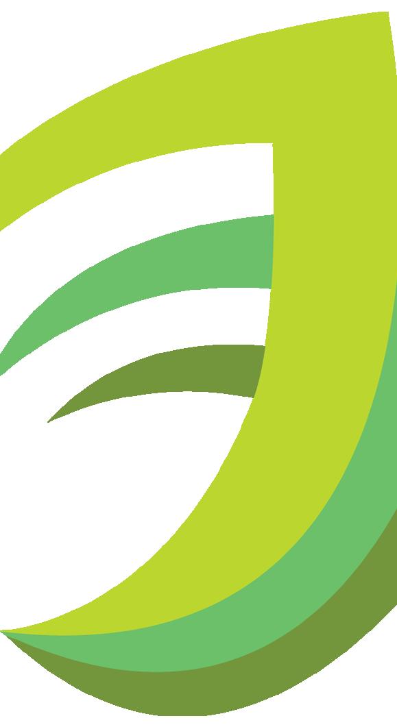 Gardenwood Creations Logo Final PNG32 TR