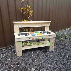 Mud Kitchen Double 1.jpg