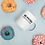 Thumbnail: Be Patient Mug