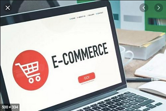 site ecommerce.tiff