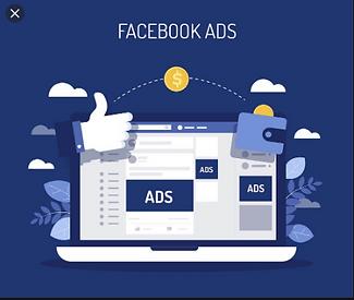 facebook ads.tiff