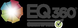 Certified_Logos_EQ-i-360.png