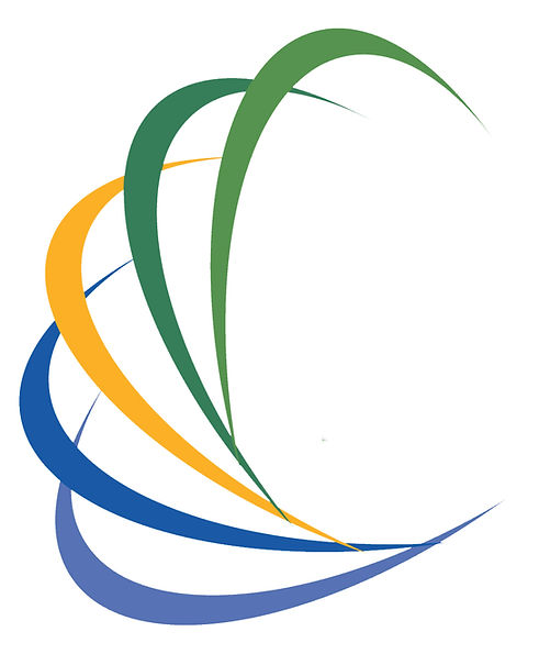 Small_Logo_Color1-updated.jpg