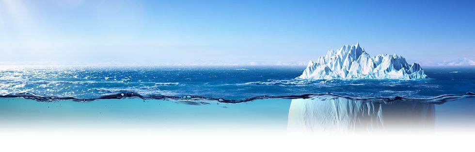 final-iceburg.jpg