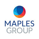 Maples Group.JPG