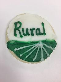 ruralcookie.jpg