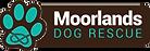 Moorlands Dog Rescue, dog walking, dog training