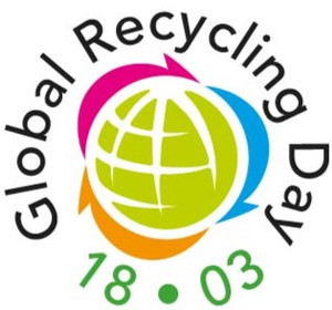 Global Recycling Day 2021: The best ways to recycle clothes