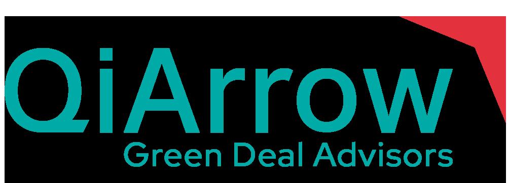 Logo-qiarrow-color-posit
