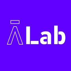 logo AticcoLab