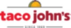 Taco_John's_Logo_2020%20(1)_edited.png