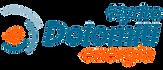 Logo HDE_COLORI.png