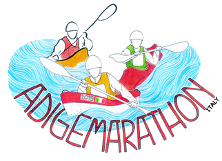 Iscrizioni aperte! Adigemarathon 2019
