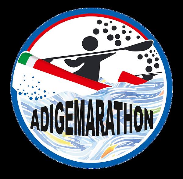 Logo_adigemarathon.png