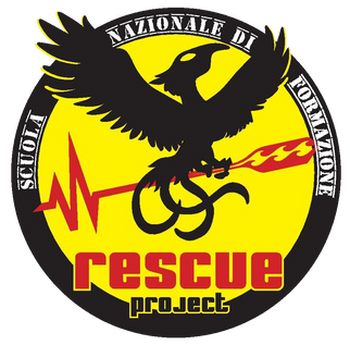 Rescue Project: great team