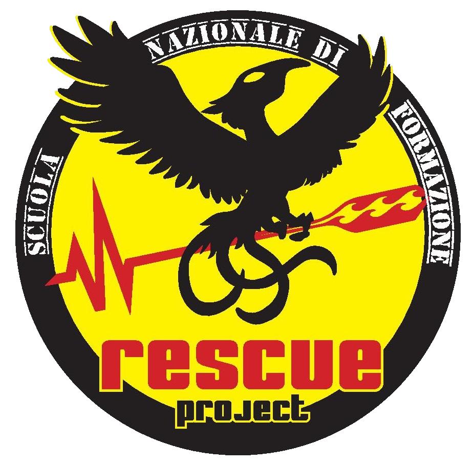 Logo RP Scuola Nazionale Formazione sfondo trasparente.png