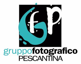 Presentazione Associazione Gruppo Fotografico Pescantina