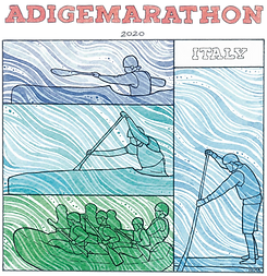Adige Marathon 2020 (reduced).png