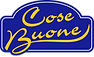 Logo Cose Buone.png