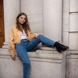 Daria Mudrova, Lifestyle NYC