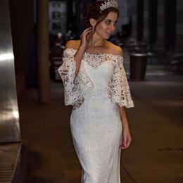 Daria Mudrova, Miss Russia Photoshoot, Tadashi Dress