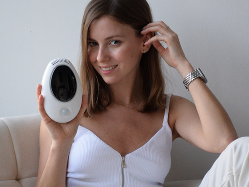 Benefits of using air-purifier, and how to use plug in air purifier with motion sensor light