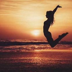 Make your dreams come true! _)
