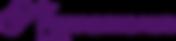 Dr._Pierre_Ricaud_Logo.png