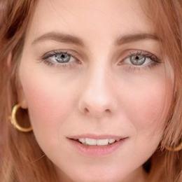 Daria Mudrova for Asher Morgan