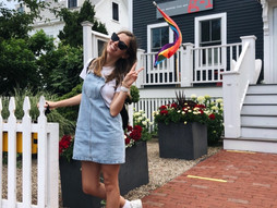 5 things to do in Provincetown during one day