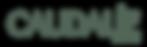 Caudalie_logo_logotype.png