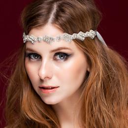 Daria Mudrova, Nina Mua #beautyblog