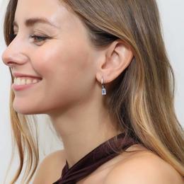 Daria Mudrova Jewelry Photoshoot