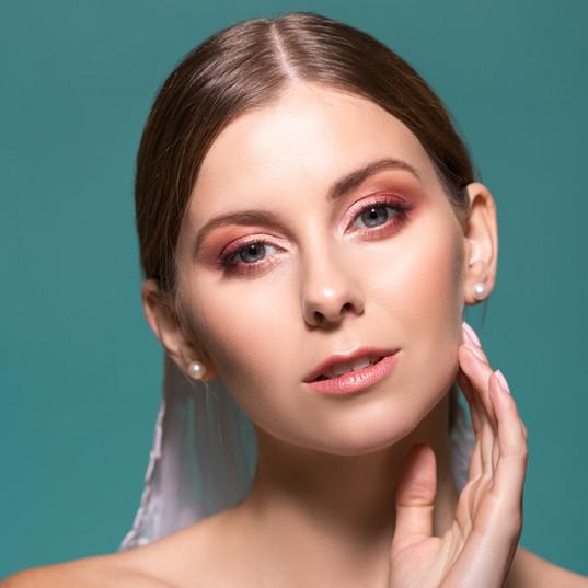 Daria Mudrova, Beauty Blog New York