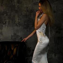 Daria Mudrova, Lifestyle