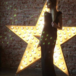Daria Mudrova, Fashion and Beauty Expert