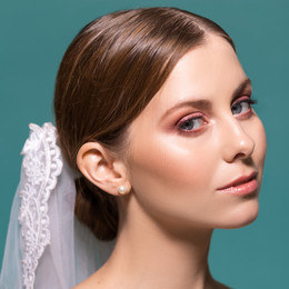Daria Mudrova, Beauty Influencer New York