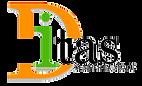 «Дитас» — транспортно-экспедиционная компания