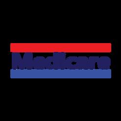Medicare square.png
