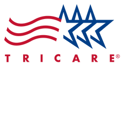 tricare square.png