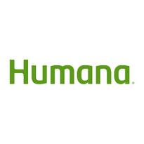 Humana square.png