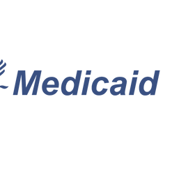 Medicaid square.png