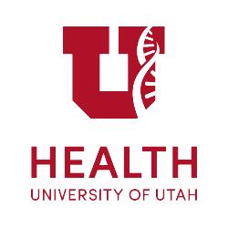 u-of-u-health- square.png