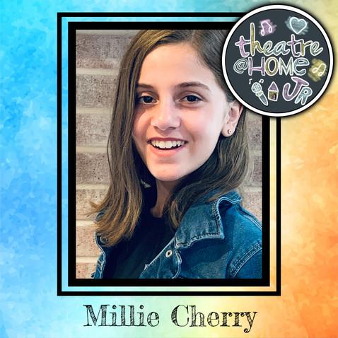 Millie Cherry