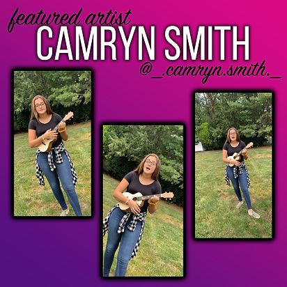 Camryn.jpg