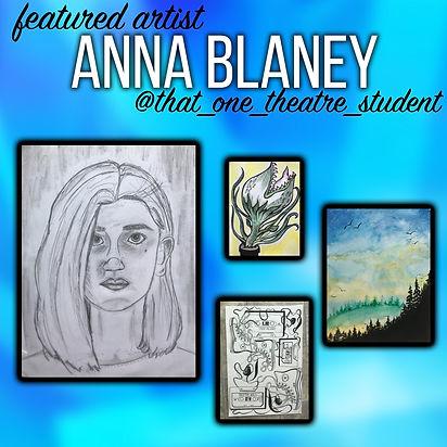 Anna Blaney.jpg