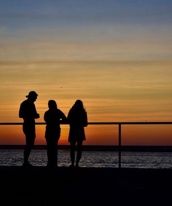 Sundown.for.Now.JPEG