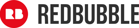 1024px-Redbubble_logo_edited.png