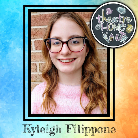Kyleigh Filippone