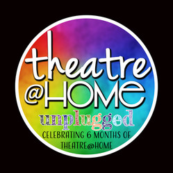 Theatre@Home Unplugged